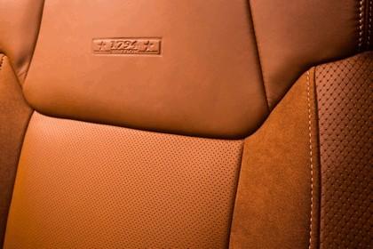 2014 Toyota Tundra 1794 Edition 16