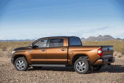 2014 Toyota Tundra 1794 Edition 20