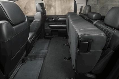 2014 Toyota Tundra Platinum 22