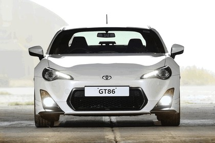 2013 Toyota GT86 by TRD 4