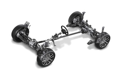 2013 Volkswagen Golf ( VII ) 4Motion 17