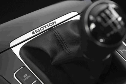2013 Volkswagen Golf ( VII ) 4Motion 19
