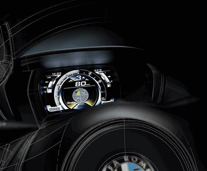 2013 Alfa Romeo 4C 65