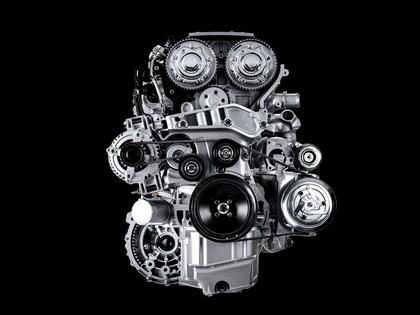 2013 Alfa Romeo 4C 69