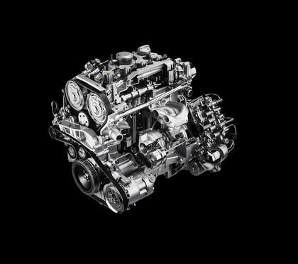 2013 Alfa Romeo 4C 68