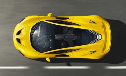 2013 McLaren P1 14
