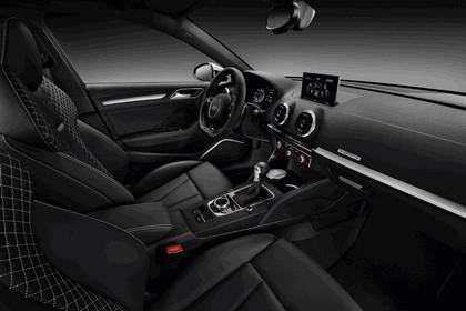 2013 Audi A3 Sportback 13