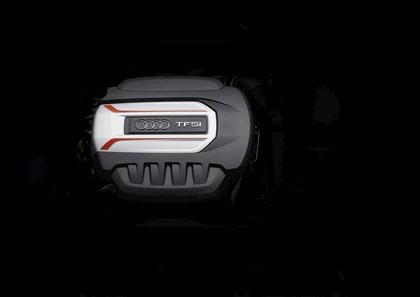 2013 Audi A3 Sportback 17