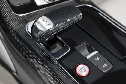 2013 Audi S8 4.0 TFSI - USA version 47