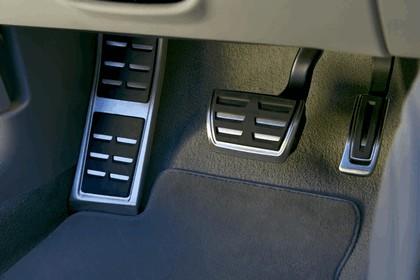 2013 Audi S8 4.0 TFSI - USA version 49
