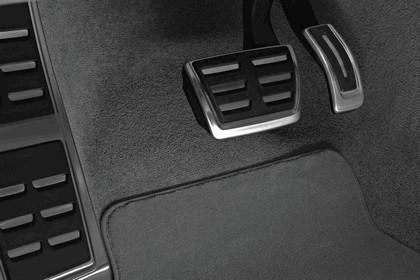 2013 Audi S8 4.0 TFSI - USA version 50