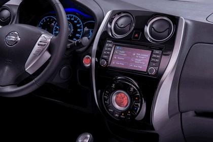 2013 Nissan Note ( E12 ) 24