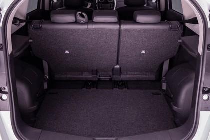 2013 Nissan Note ( E12 ) 29