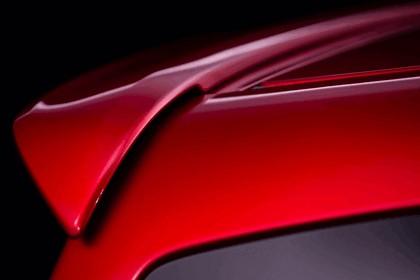 2013 Nissan Note ( E12 ) Dynamic - UK version 28