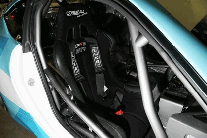 2013 Toyota GT86 GT4 4