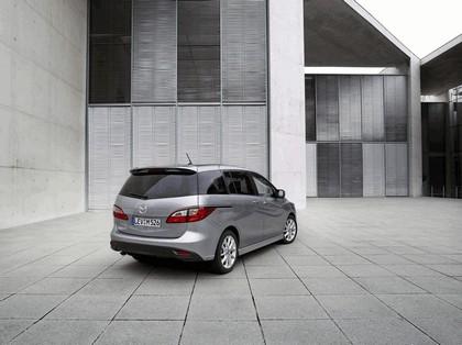 2013 Mazda 5 9