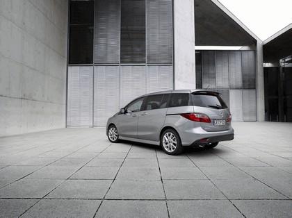 2013 Mazda 5 12