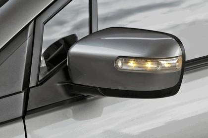 2013 Mazda 5 20