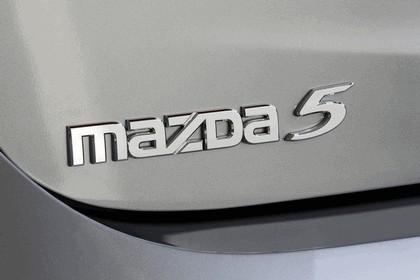 2013 Mazda 5 21