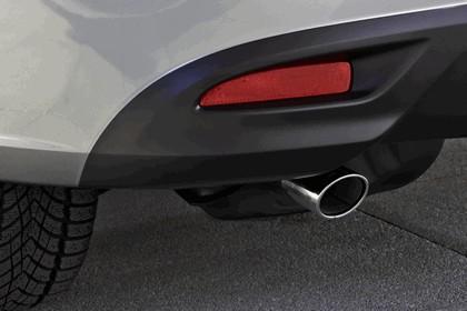 2013 Mazda 5 23