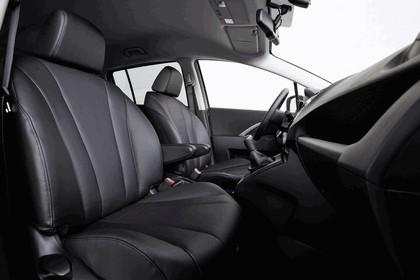 2013 Mazda 5 30