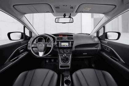 2013 Mazda 5 31