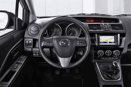 2013 Mazda 5 32