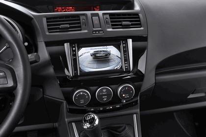 2013 Mazda 5 33