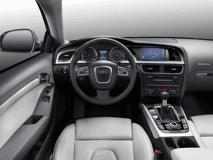 2007 Audi A5 4