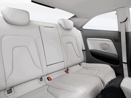 2007 Audi A5 29