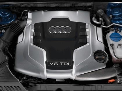 2007 Audi A5 30