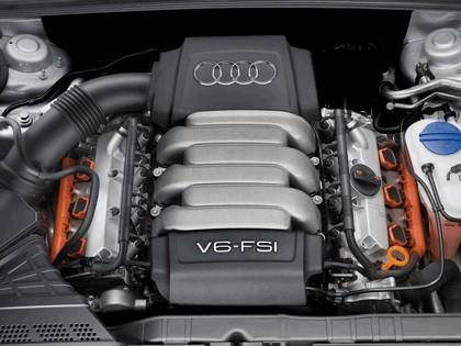 2007 Audi A5 31