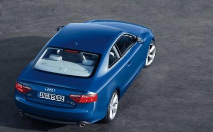 2007 Audi A5 57