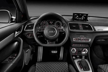 2013 Audi RS Q3 19