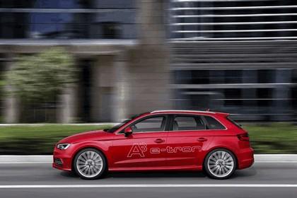 2013 Audi A3 e-tron 3