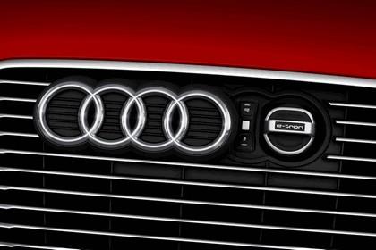 2013 Audi A3 e-tron 9
