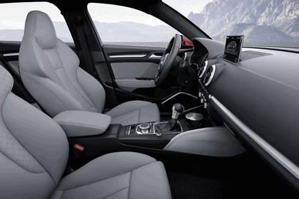 2013 Audi A3 e-tron 10