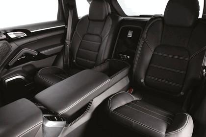 2013 Porsche Cayenne ( 958 ) S Diesel by TechArt 7