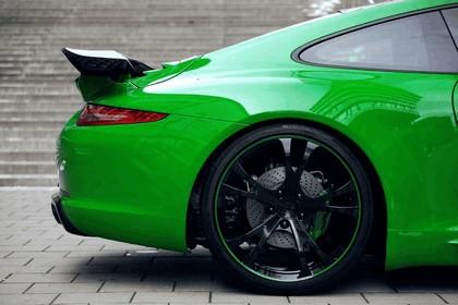 2013 Porsche 911 ( 991 ) Carrera 4S by TechArt 24