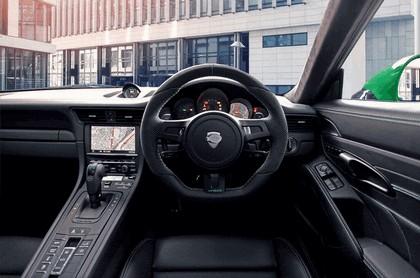 2013 Porsche 911 ( 991 ) Carrera 4S by TechArt 30