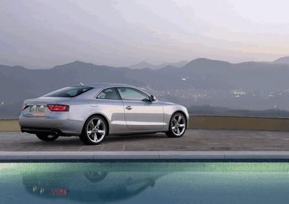 2007 Audi A5 3.2 14