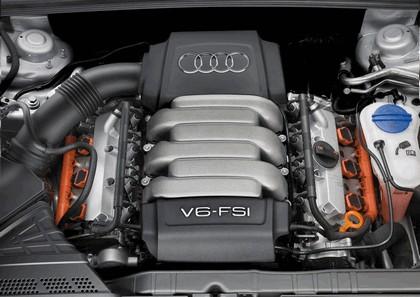 2007 Audi A5 3.2 23