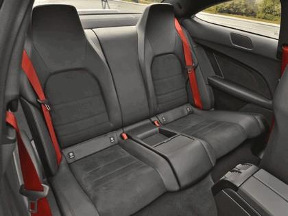 2012 Mercedes-Benz C63 AMG coupé Black Series - USA version 27