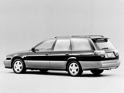 1995 Nissan Avenir Salut 2.0 X GT Turbo 2