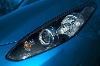 2013 Mazda 2 Venture Edition - UK version 12