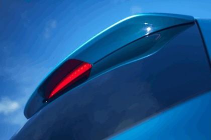 2013 Mazda 2 Venture Edition - UK version 16