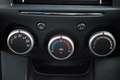 2013 Mazda 2 Venture Edition - UK version 21