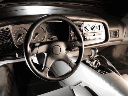 1989 Jaguar XJ220 57