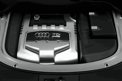 2007 Audi Cross Coupe quattro concept 18