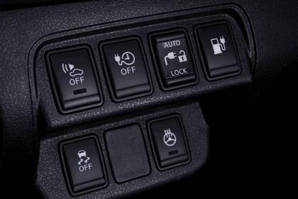 2013 Nissan Leaf 34